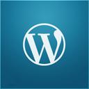 wordpress-128px