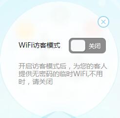 youku5